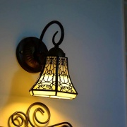 Superior2OG-lamp