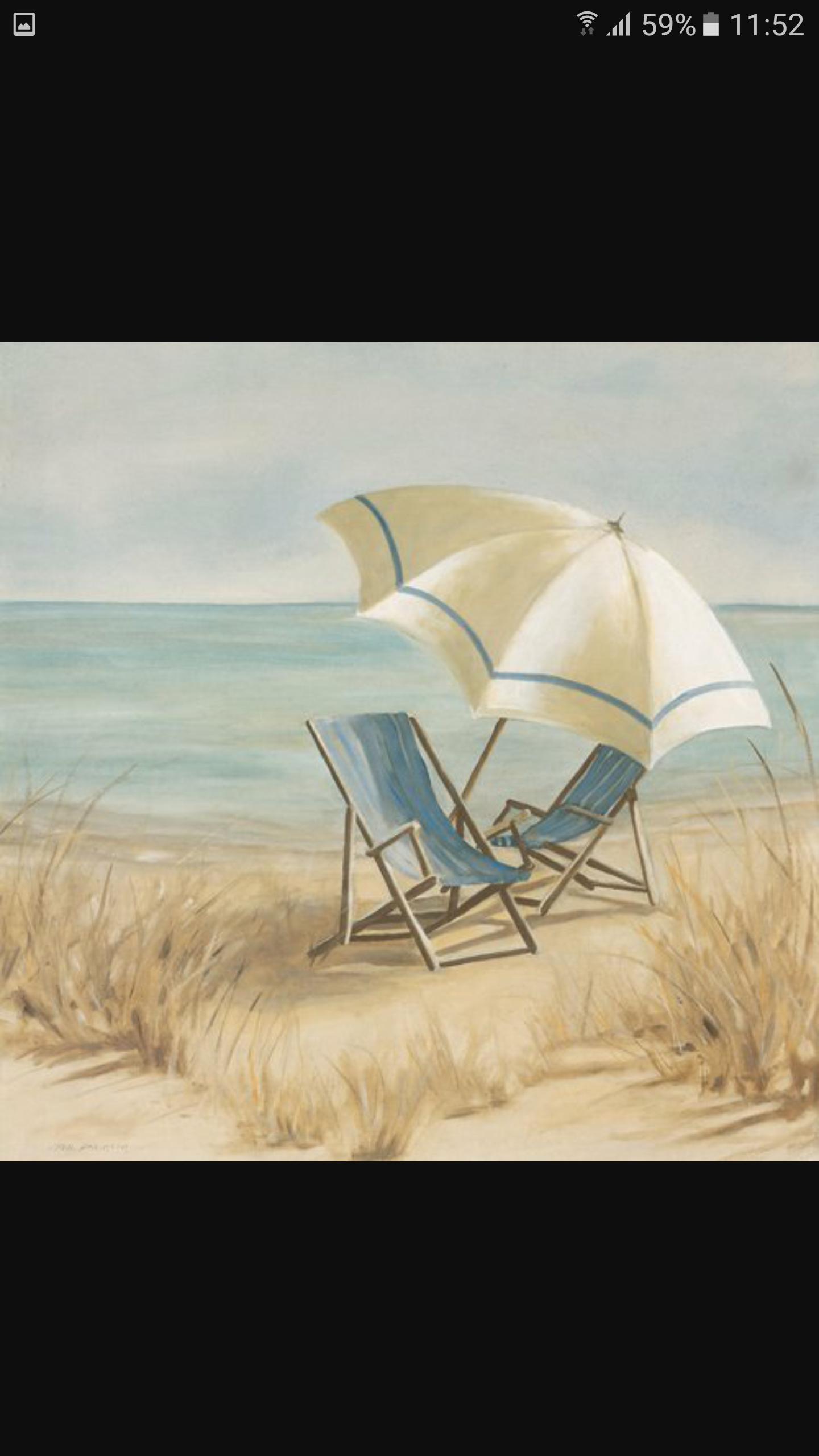 Mit dem Boot zu einsamen Stranden,baden.tauchen,schnorcheln& ein gut gefullter Picnickorb.